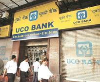 UCO Bank: Rs 7.6-bn provisioning done against fraud involving ex-chairman