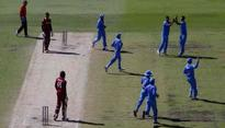 IND vs WI, 2nd ODI: Men in Blue to take on Caribbean in second ODI; weather forecast not good