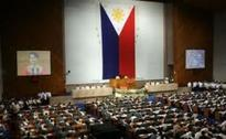 PNOY'S CONGRESS | President's allies seen to control both legislative houses