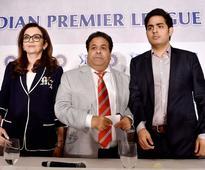 IPL Auction: Mumbai Indians owner Nita Ambani Satisfied With Team Picks