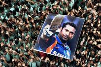 Everything you wanted to know about Sachin!