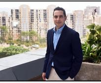 Snapdeal appoints Jason Kothari as CEO of FreeCharge and commits $20 mn investment