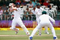 Basil D'Oliveira Trophy 2015/16, South Africa vs England, Third Test: Where to watch live, preview, betting odds and possible XI