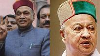 Himachal Elections 2017: Exit Polls predict BJP will oust Congress in the hill state