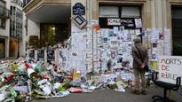 2,297 journalists lost their life since 1990: IFJ