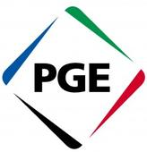 Portland General Electric Co. (POR) Shares Bought by UBS Group AG