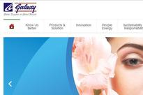 Swiss chemicals maker Clariant may buy Mumbai's Galaxy Surfactants