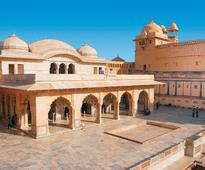 New UNESCO Sites the Latest in India Travel