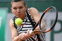 French Open - order of play for Wednesday, May 25
