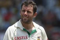 McKenzie to take over as SA batting consultant