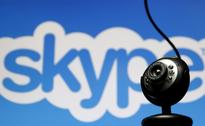 Microsoft allows Skype integration for third-party app developers