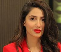Mahira Khan desires to do Pakeezah, Umrao Jaan