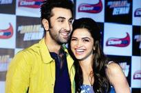 Deepika and I hope to be like Nargis and Raj Kapoor: Rabir Kapoor