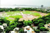 Mysuru City Corporation invites public, private companies to improve parks, burial grounds
