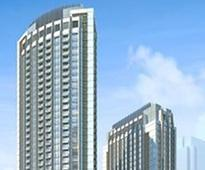 Emaar Hospitality unveils first propery in Saudi