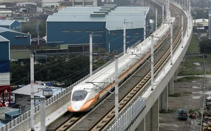 Now, Germany to help India fulfil bullet train dream