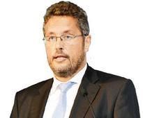 Tata Steel Europe CEO calls it quits