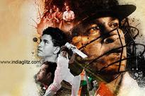 State Governments support Sachin Tendulkar's film