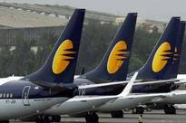 Jet Airways lures flyers with festive bonanza; slashes air fares to Rs 939