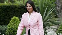 Indian-origin British MP rejects labels for minorities in UK Parliament