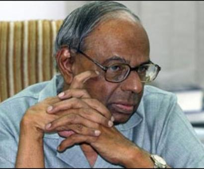 RBI's powers over banks: Ex-governor Rangarajan weighs in