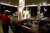 Sale of SA's strategic fuel reserves: DA calls for criminal inquiry