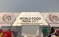 How khichdi, staple of kings and commoners, travelled from ancient ages to World Food India 2017