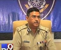 CBI interim chief appointment: SC to hear plea