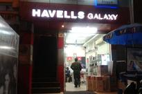 Havells India Q3 net profit up 27% at Rs153 crore