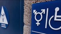 Feds' transgender guidance provokes fierce backlash