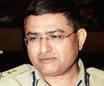 Rakesh Asthana from Gujarat is interim CBI chief