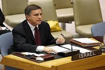 Hindi-Hebrew great combo for global start-up ecosystem: Israeli Ambassador