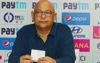 Amitabh Choudhary eyes BCCI top post after delaying selection meet