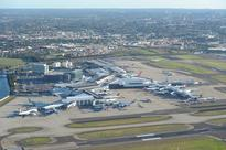 Australia's airport plan highlights clash of politics and financial will