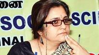 HC asks Teesta to cooperate with police