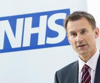 Talks on junior doctors' contracts will continue into next week