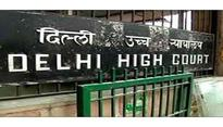 Delhi HC pulls up PWD over blockage, garbage in Kaushik Nalla