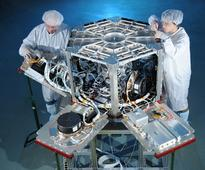 U.S. STRATCOM considering a follow-on to ORS-1 surveillance satellite