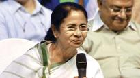 Mamata Banerjee has 'concrete' plans for Tagore's dream