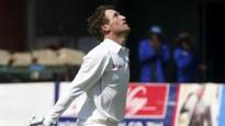Black Caps win first Test after record Williams century