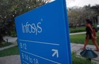 H-1B: TCS, Infosys under US lens