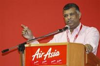 AirAsia India launch seen in Q4; may order 50 more jets