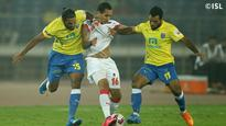 Videos: Kerala Blasters bow out from ISL 2015 after 3-3 draw over Delhi Dynamos