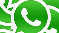 15 secret Whatsapp features that everyone should know about