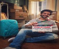 There's something 'Sikh' about Kartik Aaryan