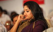 Kavya entangled in her own statement, may be grilled again