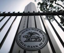 RBI may not be able to meet inflation target, says IMF ...