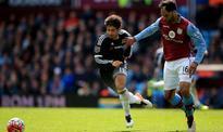 Pato scores in debut as Chelsea thrash Villa