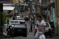 3 Killed as Brazilian cops scramble to catch escaped kingpin