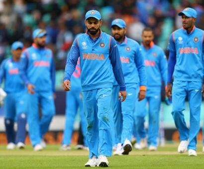 BCCI's reluctance to give up autonomy blocking cricket's Olympics chances?